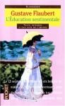 L'Education Sentimentale, Texte Integral - Gustave Flaubert