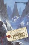 Nas Montanhas da Loucura - H.P. Lovecraft, Sérgio Gonçalves