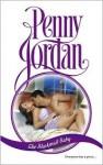 The Blackmail Baby - Penny Jordan