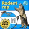 Rodent Rap - Bobbie Kalman