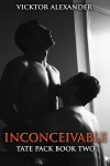 Inconceivable - Vicktor Alexander