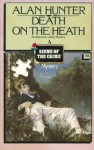 Death on the Heath - Alan Hunter