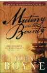 Mutiny on the Bounty - John Boyne