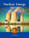 Nuclear Energy - Greenhaven