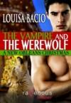 A New Orleans Christmas - Louisa Bacio