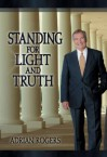 Standing for the Light and Truth - Adrian Rogers