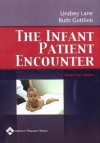 The Infant Patient Encounter: Windows--Single-User - Lindsey Lane