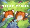 Tiger Tales - Kirsty Neale, John Bendall-Brunello