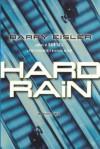 Hard Rain - Barry Eisler