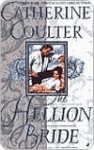 The Hellion Bride (Brides, #2) - Catherine Coulter
