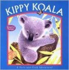Kippy Koala - Maurice Pledger