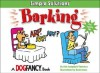 Barking: Simple Solutions - Kim Campbell Thornton, Buck Jones