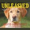 Unleashed (Andy Carpenter) (Andy Carpenter Mystery) - Grover Gardner, David Rosenfelt