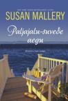 Paljajalu-suvede aegu - Susan Mallery, Raili Puskar