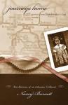 Journeys Home: Stories from Grandmother's Lap - Nancy Burnett