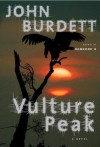 Vulture Peak: A Royal Thai Detective Novel (5) - John Burdett