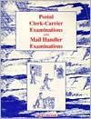 Postal Clerk-Carrier & Mail Handler Exams - Harry Koch
