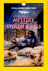 Mystery of the Stolen Jewels - Highlights for Children