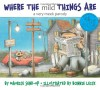 Where the Mild Things Are: A Very Meek Parody - Maurice Send-up, Bonnie Leick