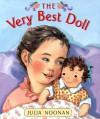 The Very Best Doll - Julia Noonan