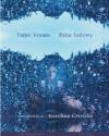 Pałac lodowy (audiobook) - Tarjei Vesaas
