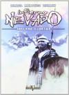 Infierno Nevado - Ismael Martínez Biurrun