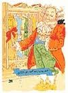 El Traje Del Emperador - Margarita Ruiz, Hans Christian Andersen