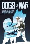 Dogs of War - Sheila Keenan