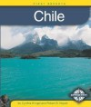 Chile - Cynthia Fitterer Klingel, Robert B. Noyed