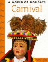 Carnival - Catherine Chambers