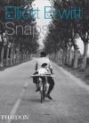Elliot Erwitt Snaps - Charles Flowers