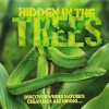 Hidden in the Trees - Barbara Taylor