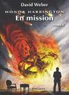 En mission, Tome 2 - David Weber