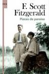Pizcas de paraíso - F. Scott Fitzgerald, Zelda Fitzgerald