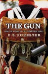 The Gun. C.S. Forester - C.S. Forester