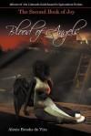 Blood of Angels - The Second Book of Joy - Alexis Brooks De Vita