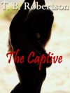 The Captive - T.B. Robertson