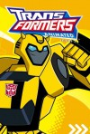 Transformers Animated, Volume 2 - Ted Adams
