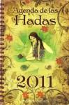 Agenda de las Hadas = Fairy Agenda - Various, Ayesha Lopez Rubio