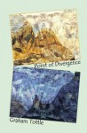 Point of Divergence - Graham Tottle