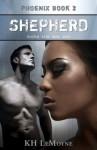 Shepherd - K.H. LeMoyne
