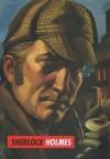Sherlock Holmes (Core Classics Series) - Michael J. Marshall, Arthur Conan Doyle
