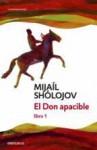 El don apacible (El don apacible, #1) - Mikhail Sholokhov