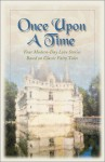 Once Upon a Time - Irene Brand, Gail Gaymer Martin, Lynn A. Coleman