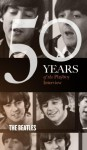 The Beatles: The Playboy Interview (50 Years of the Playboy Interview) - Playboy, Paul McCartney, John Lennon, Geroge Harrison, Ringo Starr