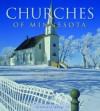 Churches of Minnesota - Doug Ohman, Doug Ohman