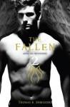 The Fallen 2 (Fallen (Simon Paperback)) - Thomas E. Sniegoski