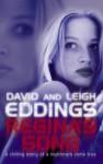 Regina's Song - David Eddings