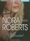 Captivated (Donovans, #1) - Therese Plummer, Nora Roberts