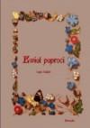 Kwiat paproci i inne baśnie - Henryk Sienkiewicz, Franciszek Mirandola, Hans Christian Andersen, Andrzej Sarwa, Józef Ignacy Kraszewski